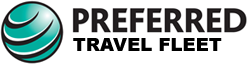 Preferred Travel Fleet